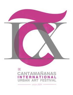 Cantamananas IX / Uharte / 2012