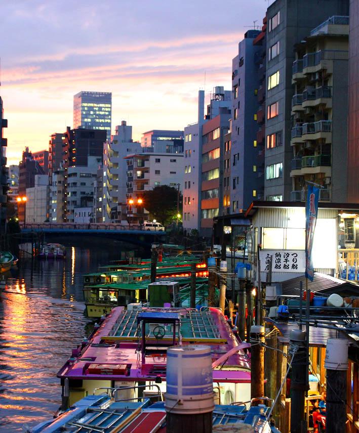 Video Tokyo / 2013